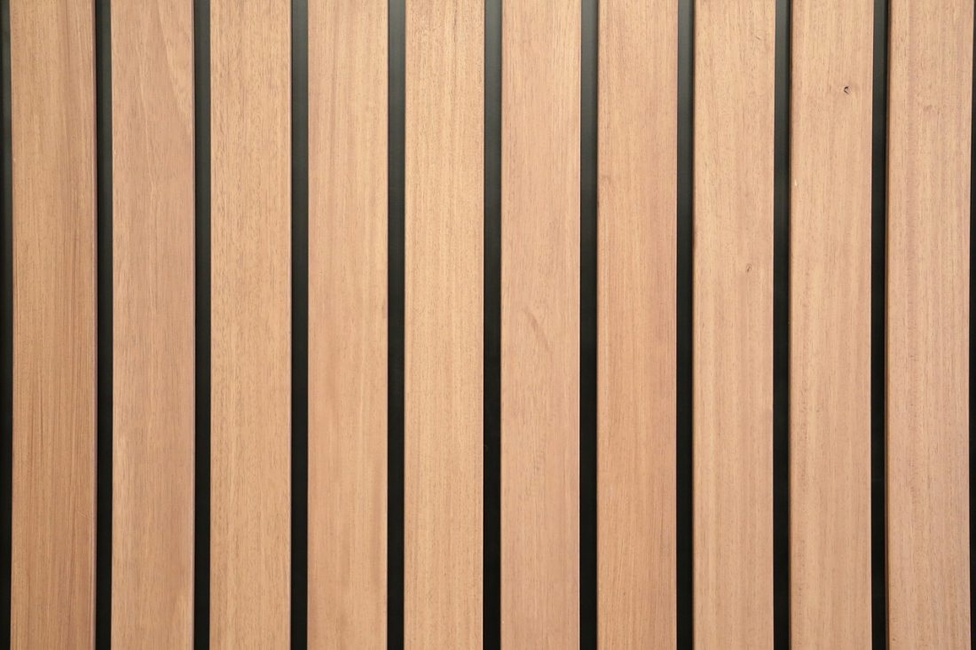 Board Wooden Texture Grunge Panel
